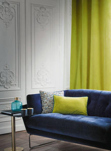 Casamance - faveur - Upholstery Fabric