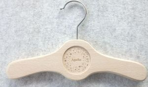 ALPHANGER - bébé - Children's Clothes Hanger