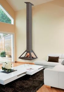 VYROSA - altea - Closed Fireplace
