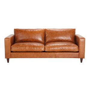 MAISONS DU MONDE - henr - 3 Seater Sofa