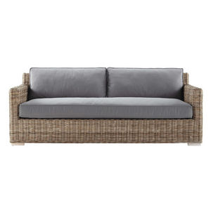 MAISONS DU MONDE - kerguele - 2 Seater Sofa