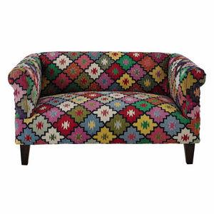 MAISONS DU MONDE - ar - 2 Seater Sofa