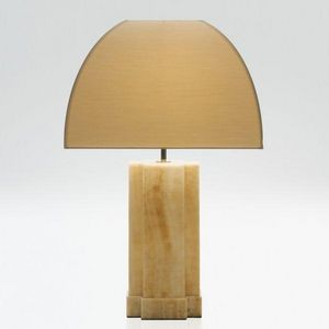 RIVIERA CBAY - bloom - Table Lamp