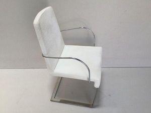 RIVIERA CBAY - jag - Chair