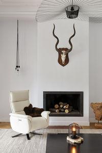 Burov - rivoli - 2 Seater Sofa