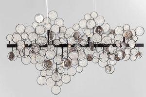 Kare Design -  - Hanging Lamp