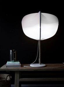 Atmosphere D'ailleurs - pypl - Table Lamp