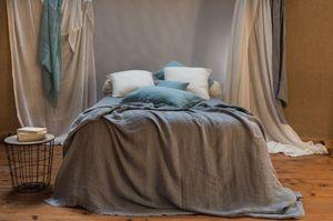 Couleur Chanvre -  - Bed Linen Set