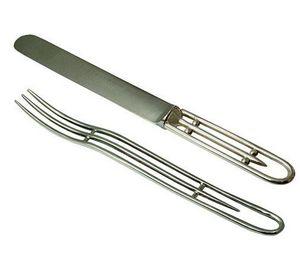 Siecle Paris -  - Cutlery