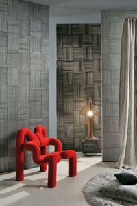Agena - glam - Wallpaper