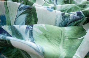 BROCHIER - duca - Upholstery Fabric