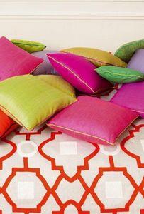 Manuel Canovas - tanvi - Upholstery Fabric