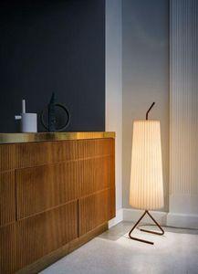 Kalmar - fliegenbein sl - Floor Lamp