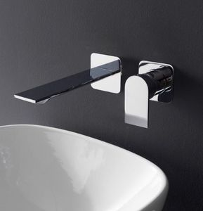CasaLux Home Design -  - Basin Mixer