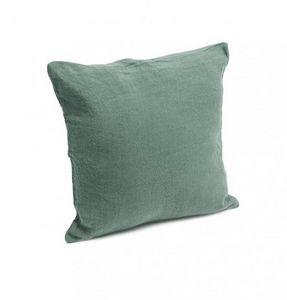 Couleur Chanvre -  - Cushion Cover