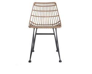 Miliboo - maja - Garden Chair