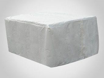 BELIANI - bâche de protection - Garden Furniture Cover