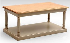Marie France - crocus - Console Table