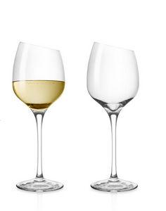 EVA SOLO - sauvignon blanc - Goblet