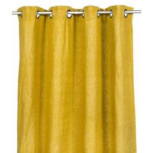 Harmony -  - Eyelet Curtain