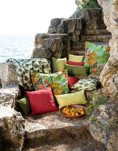 JAB Anstoetz - around the world - Fabric For Exteriors