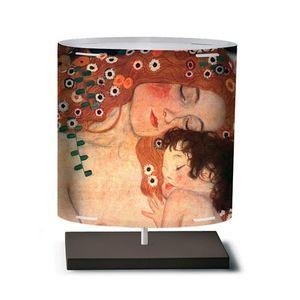 Artempo Italia -  - Table Lamp