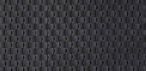MARINE LEATHER - ic14 - Leather