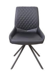 EDA  Concept - twin-- - Chair