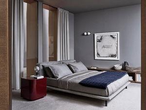 Meridiani -  - Double Bed