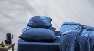 LA CHAMBRE PARIS -  - Bed Linen Set