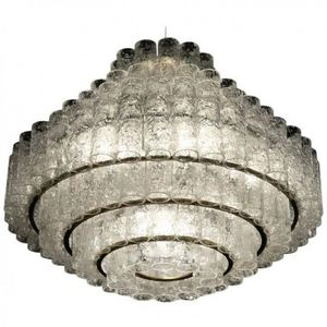 ALAN MIZRAHI LIGHTING - dv5781 impressive doria - Chandelier
