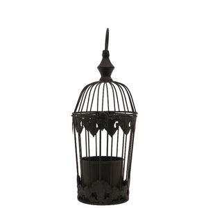 L'ORIGINALE DECO -  - Birdcage