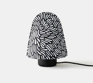 Monoprix -  - Table Lamp