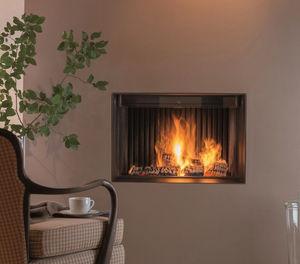 Bodart & Gonay - phenix 95 neo - Fireplace Insert
