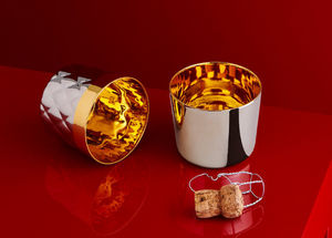 SIEGER - sip of gold--- - Tumbler