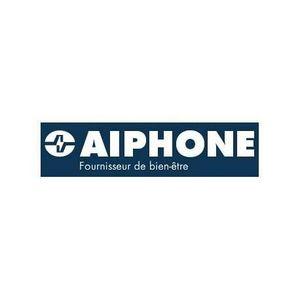 AIPHONE -  - Video Doorkeeper