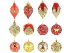 INFACTORY -  - Christmas Bauble