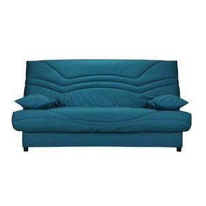 MAISON ET STYLES -  - Bench Seat