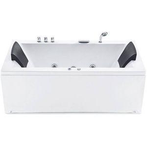 BELIANI -  - Corner Bath