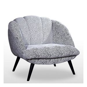 Alc -  - Armchair