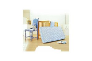 ABC MEUBLES -  - Baby Bed
