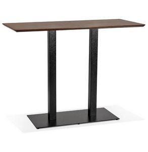 Alterego-Design -  - Bar Table