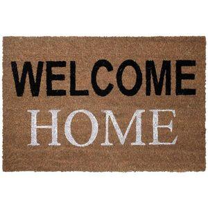 HOMEMAISON.COM -  - Doormat