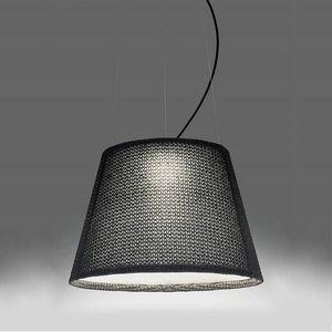 ARTEMIDE -  - Outdoor Ceiling Lamp