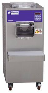 Diamond Sofa - machine à glaçons 1421562 - Icemaker