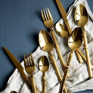 Broste Copenhagen -  - Cutlery Set