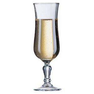 Arcoroc -  - Champagne Flute