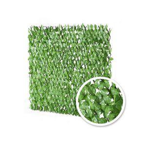 AJ HOME -  - Synthetic Grass