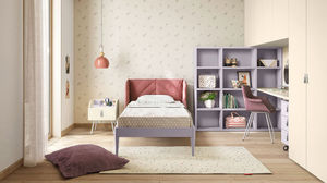 HAPPY HOURS - -nidi - Children's Bedroom 11 14 Years