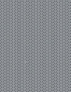 Polyrey - artec gris - Laminated Flooring